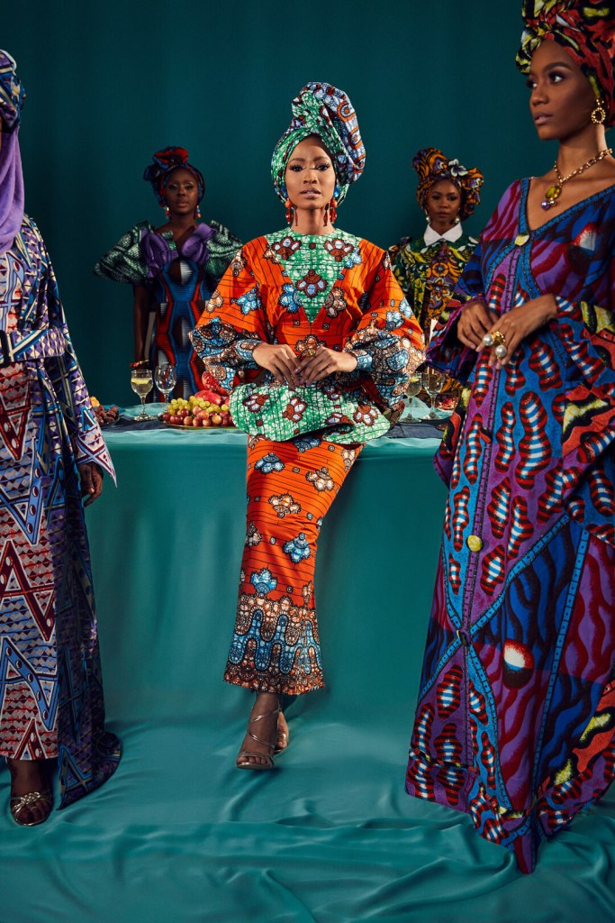 190307 Mm Vlisco Nigeria 002 317 Lb
