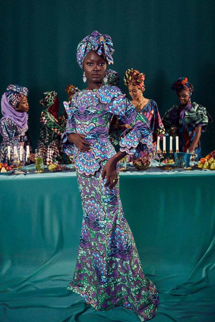 190307 Mm Vlisco Nigeria 002 550 Lb