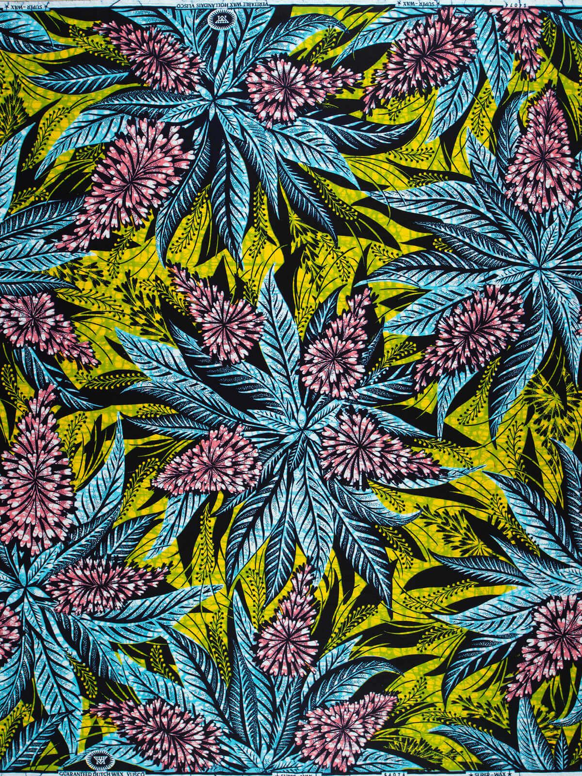 4 Vls4074 005 Lookbook Fabric W29 2