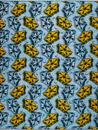 5 Vlw0048 008 Lookbook Fabric W29 8