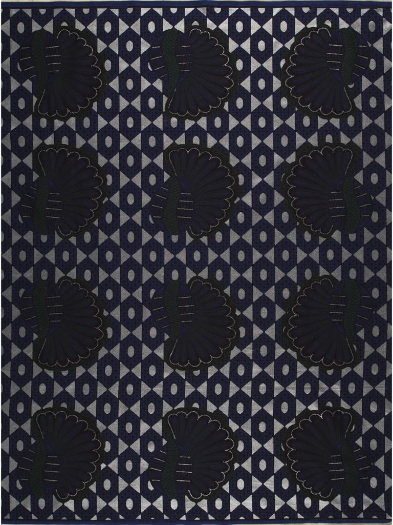 Vl00012 216 Lookbook Fabric1
