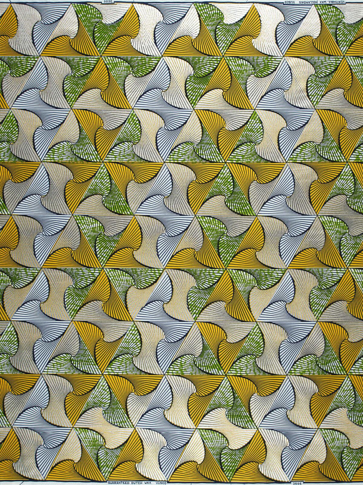 W31 Lookbook Fabric6 Vl03686 174
