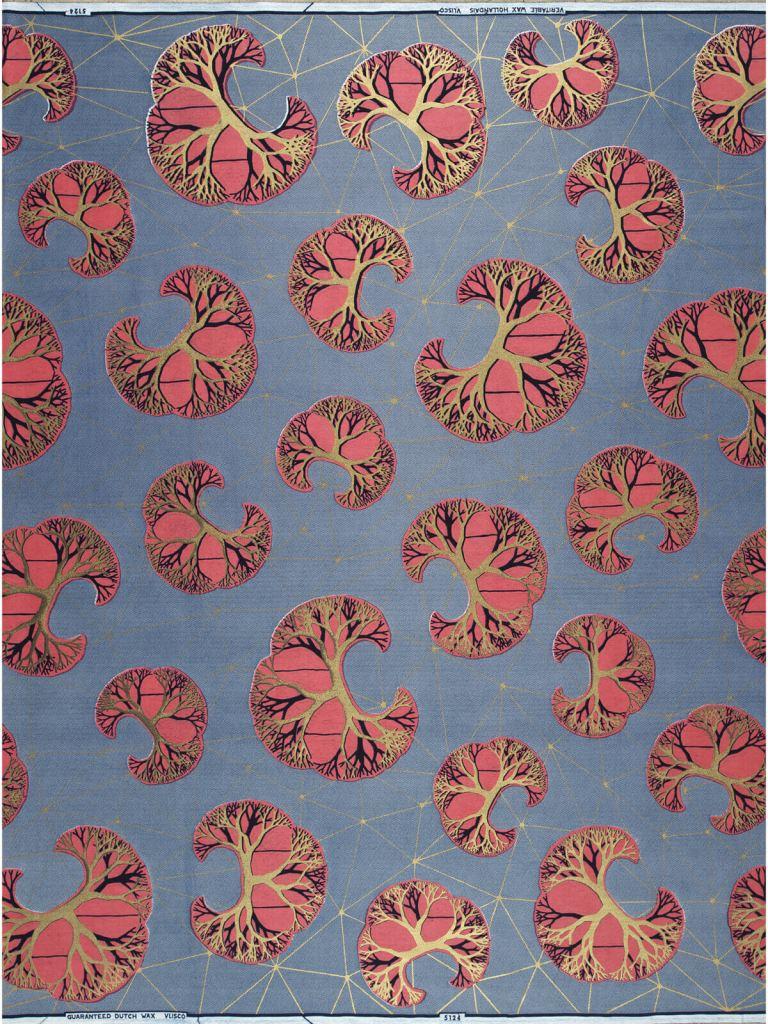 W31 Lookbook Fabric Vl05124 141
