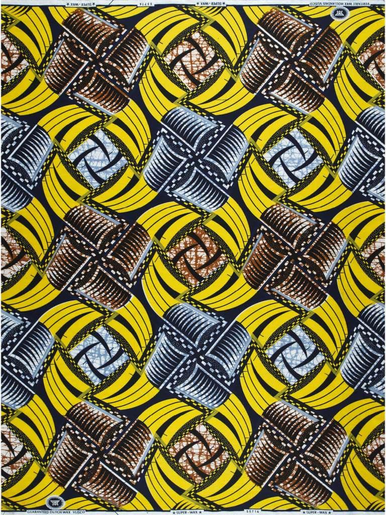 W35 Lookbook Fabric Vls5716 001