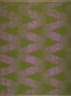 Fabric5d Bw