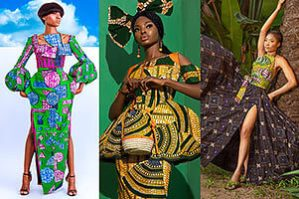 Thumb Nigeria Headerdesktop