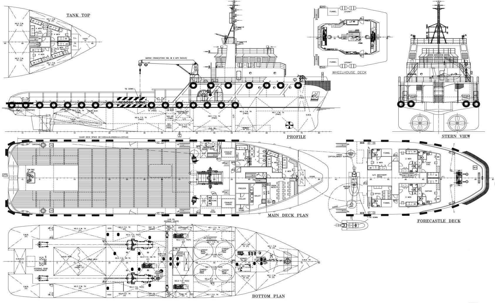 Diagrams Wiring Marquis Spa Parts Diagram