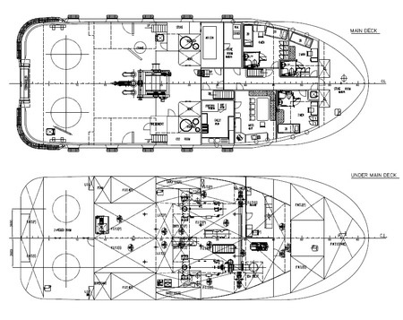 Maf Sensor Wiring Schematic Z32 Z32 Wiring Harness Wiring