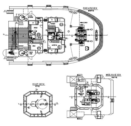 1993 Saturn Sl2 Fuse Diagram Wiring Diagrams