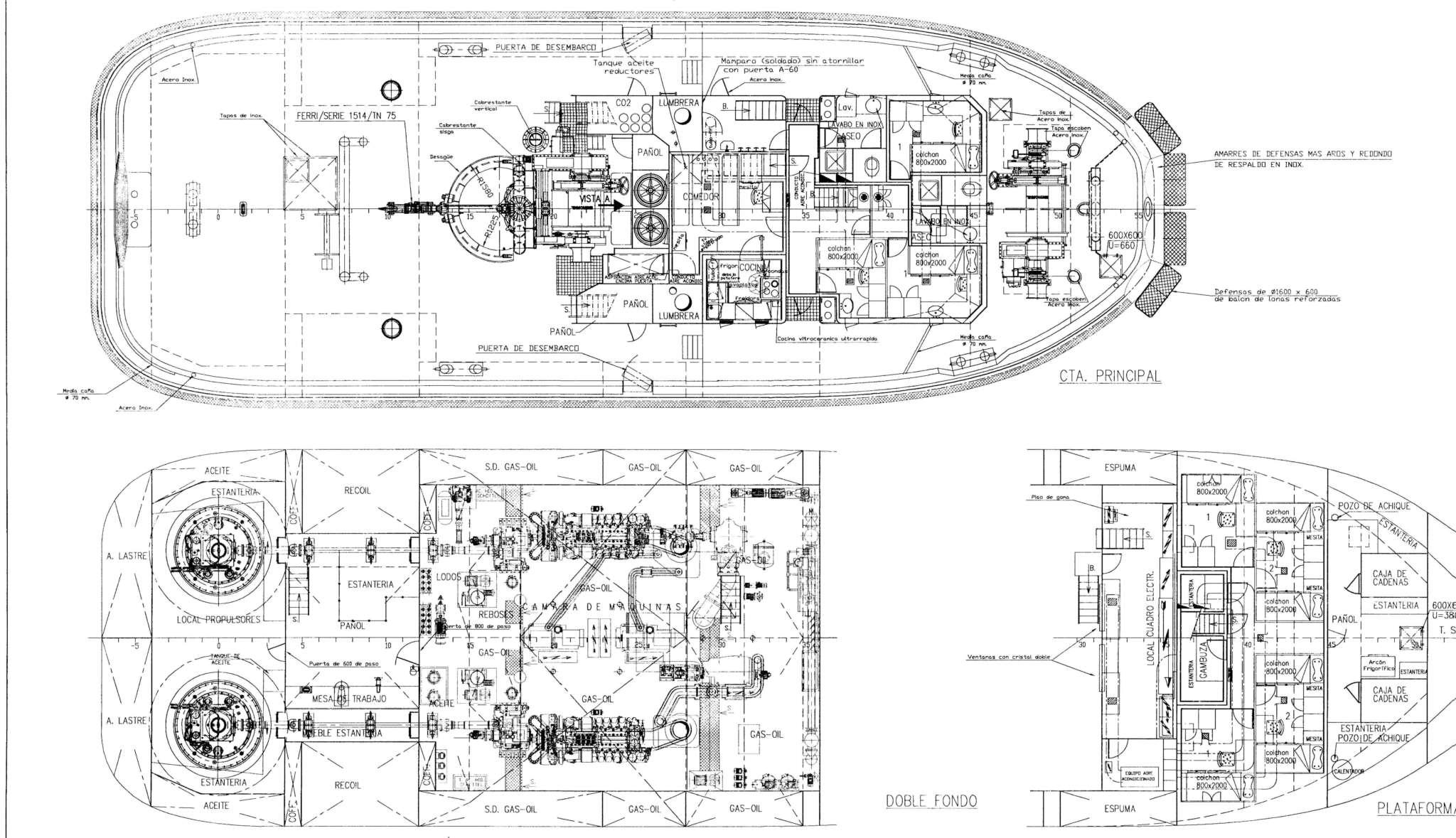 Simrad Autopilot Wiring Diagram Toyota Sienna Stereo