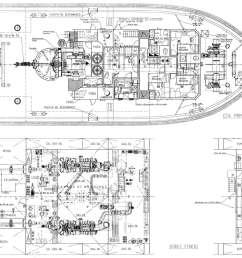 fishing boats further on heatcraft evaporator electric diagramtugboat wiring diagram 10 ulrich temme de u2022 rh [ 2048 x 1179 Pixel ]