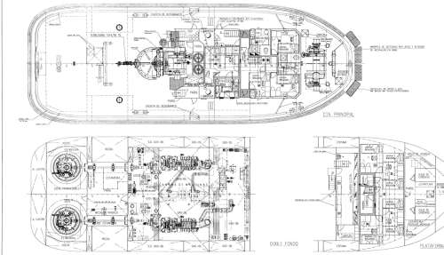 small resolution of fishing boats further on heatcraft evaporator electric diagramtugboat wiring diagram 10 ulrich temme de u2022 rh