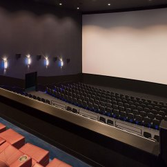 Living Room Theaters Vancouver Wa Best Paint Colors For A Small Cinetopia Westfield Mall | Vlmk Engineering + Design