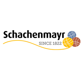 Schachenmayr smc