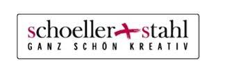 Schoeller-stahl