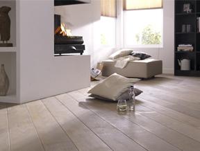 Eiken vloeren  Vloeren Net  Vloeren Vloerverwarming