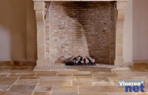 Natuursteen  Vloeren Net Alles over vloeren
