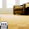 tapijt en vloerverwarming