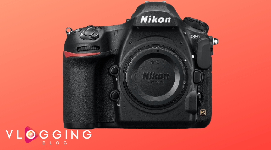 Best Camera for Hiking
