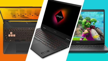 Best Gaming Laptops Under $1500 in 2021 – [Our Top Picks]