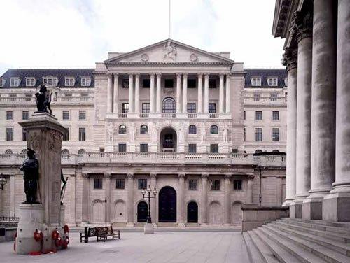bank_of_england