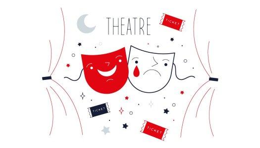 Comienza ciclo de talleres populares de Teatro del Ocaso