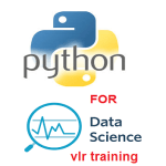 python for datascience training videos in telugu