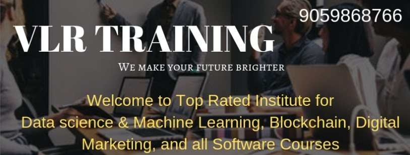 Best software training institute in hyderabad
