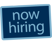 Experienced Paralegal in ICBC Defence Needed