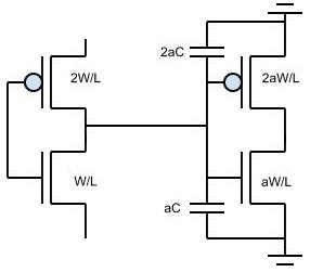 200 Watt Power Inverter Circuit, 200, Free Engine Image
