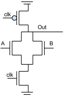Network Diagram Excel Excel Spreadsheet Diagram Wiring