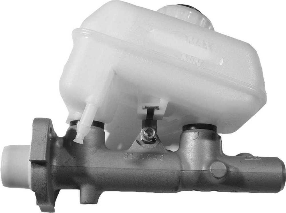medium resolution of brake master cylinder volvo 850 brake master cylinder