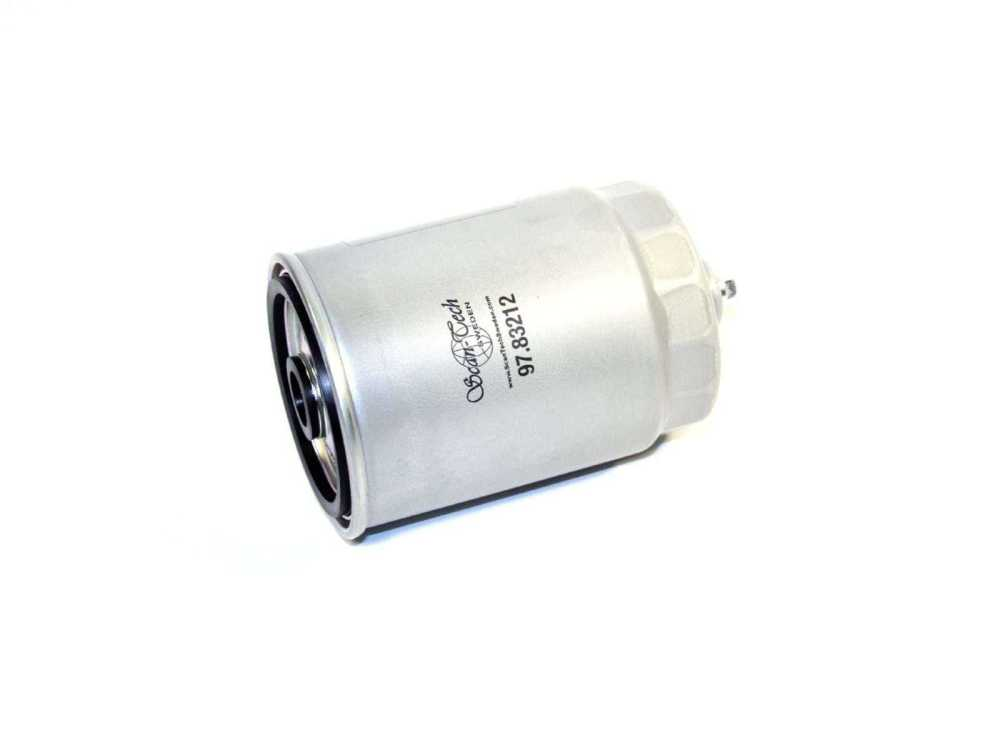 medium resolution of fuel filter volvo s60 s80 v70n xc70 and xc90 fuel filters