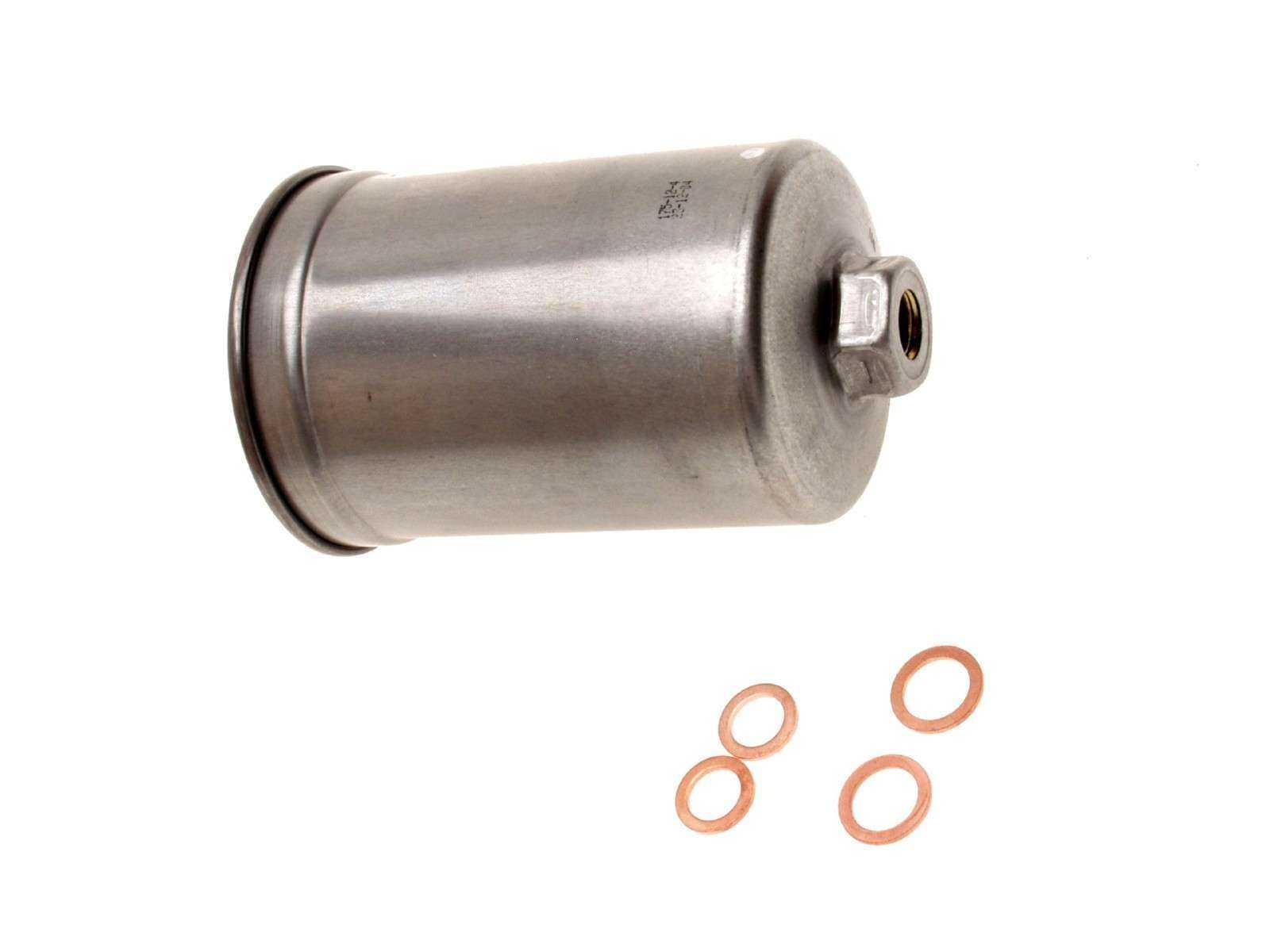 hight resolution of fuel filter volvo 240 260 360 740 760 780 940