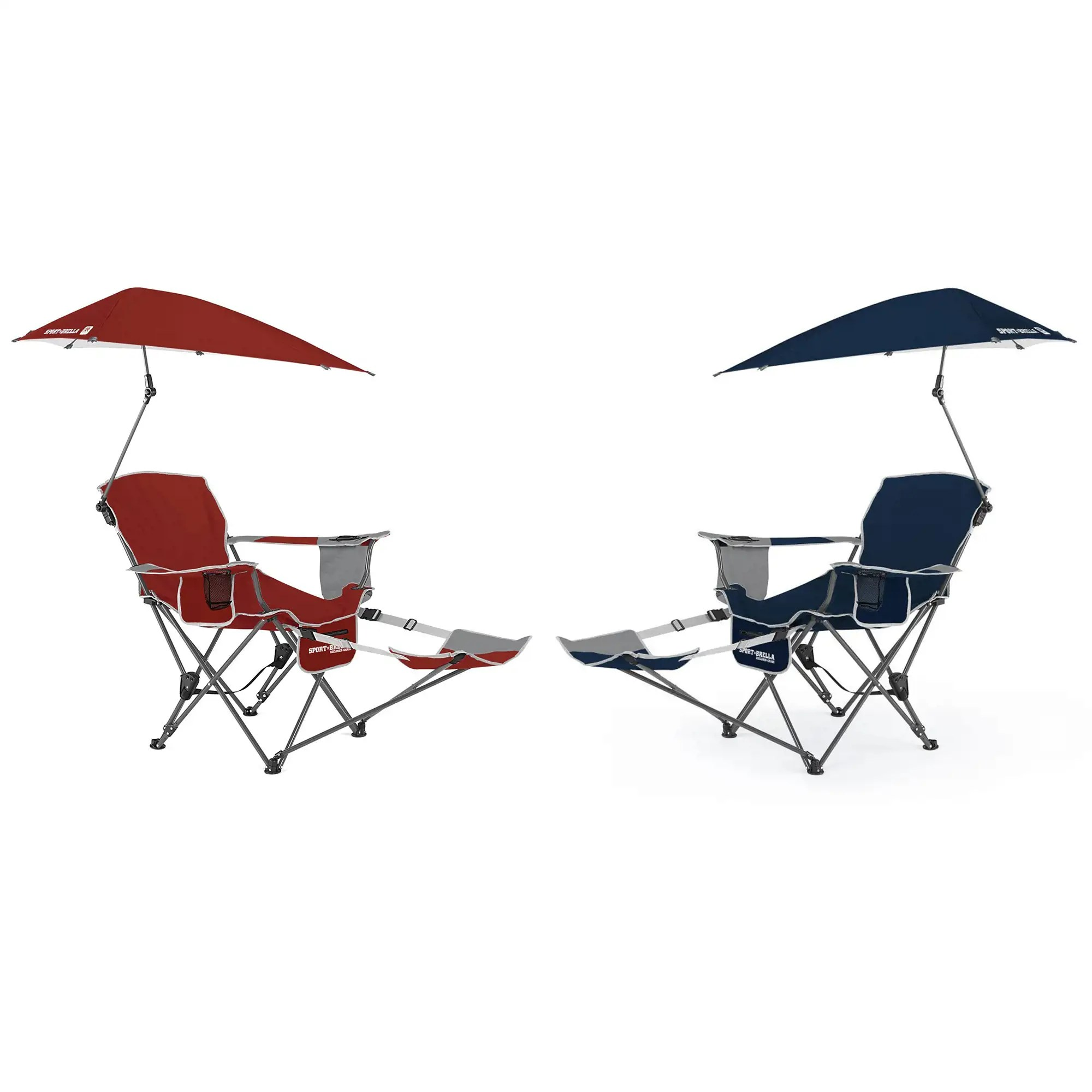 super brella chair lift chairs for stairs sport vminnovations com