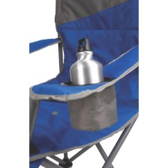 Best Folding Quad Chair Pottery Barn My First Anywhere 2 Coleman Camping Outdoor Beach Big N Tall