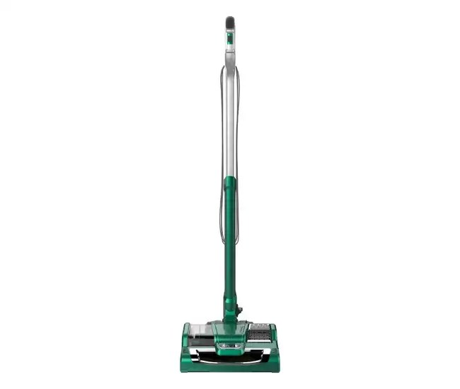 Shark Rocket Powerhead All-Surface Brushroll Vacuum