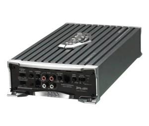 Boss Audio Armor AR3000D 3000W Amplifier Amp  4 Gauge Amp