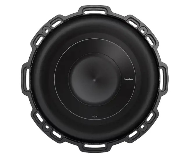 Re 3 2ohm Dvc Subs Wired To 1ohm