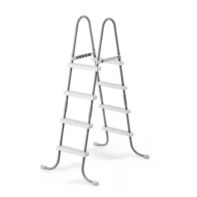 Intex Pool Ladder for 48-Inch Above Ground Pools : 28058E