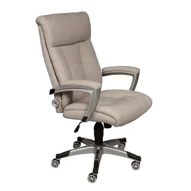 Accentrics Home Sealy Posturepedic Office Chair  DS1942