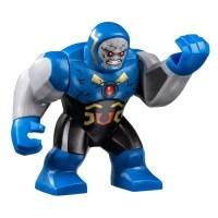LEGO DC Universe Super Heroes Darkseid Invasion : 76028
