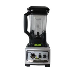 Ninja Kitchen System Pulse Cheap Appliance Packages Ultima Blender Mixer Processor Set ...