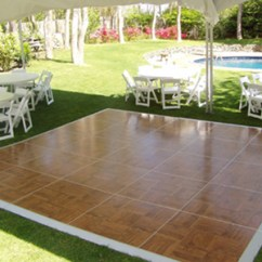 Tall Patio Chairs With Arms Circle Sofa Chair Vma Party Rentals - Tables Canopies For Rent!