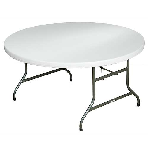 places to rent tables and chairs swivel chair kmart vma party rentals canopies for offers several options you choose from