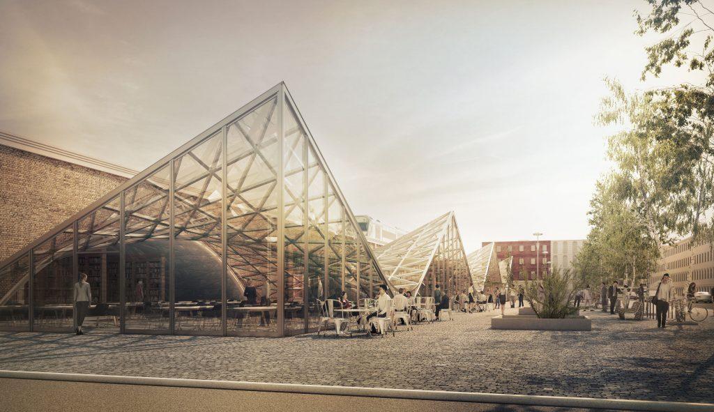 Hauptbahnhof Vmavi
