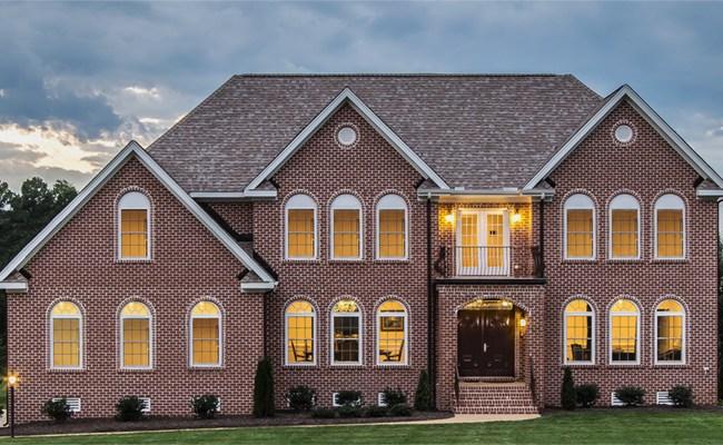 Custom Home Builder In Richmond Va Vmax Llc