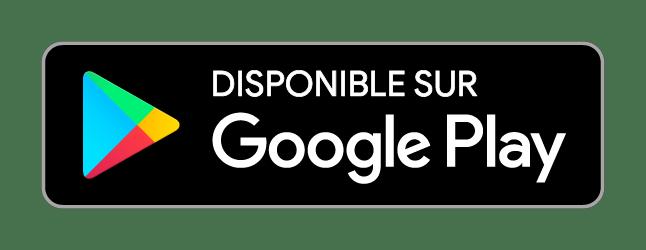 Télécharger l'application Brink Home sur Google Play