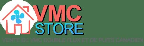 VMC-store