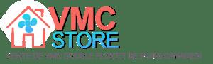 Logo VMC-store